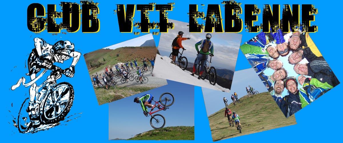 http://vttlabenne.chez-alice.fr/images/Deco/bandeau%20site%20logo_vtt.jpg
